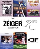 The David Zeiger Collection