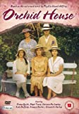 The Orchid House - 2-DVD Set [ NON-USA FORMAT, PAL, Reg.2 Import - United Kingdom ]