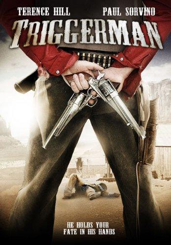 Triggerman 2010 [DVDRip] [VO - FS]