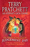Terry Pratchett The Science of Discworld IV: Judgement Day: 4