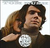echange, troc Tom Rush - The Circle Game