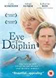 Eye Of The Dolphin [DVD]