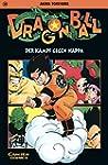 Dragon Ball, Bd.19, Der Kampf gegen N...