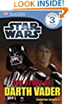 Star Wars The Story of Darth Vader (D...