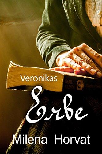 veronikas-erbe-german-edition