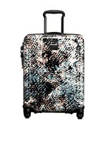 Tumi Trolley  55 cm (Multicolor)