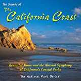 Sounds of the California Coast Various Artists