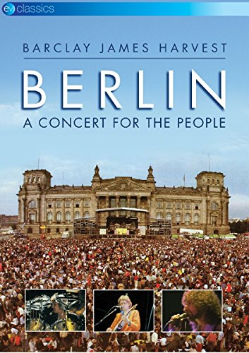 berlin-a-concert-for-the-people-dvd