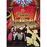 echange, troc Count of Monte Cristo [Import USA Zone 1]