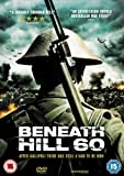 Beneath Hill 60 [DVD] [2010]