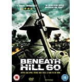 Beneath Hill 60 [DVD] [2010]by Brendan Cowell