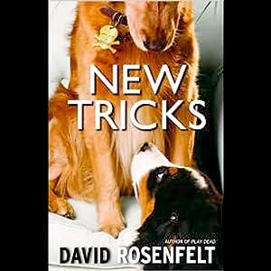 New Tricks | [David Rosenfelt]
