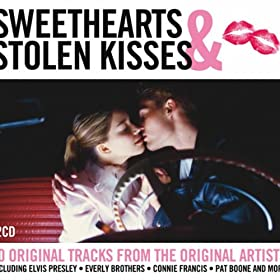 Sweethearts & Stolen Kisses