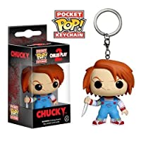 Funko Pocket POP! Child's Play 2 Chucky Vinyl Figure Keychain