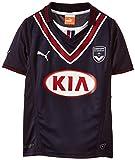 Puma FCGB Home T-Shirt