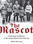 The Mascot: Unraveling the Mystery of...