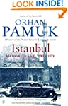 Istanbul: Memories of a City