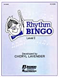 img - for Rhythm Bingo - Level 1 Resource Kit book / textbook / text book