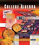 img - for College Algebra: Modeling Our World, Preliminary Edition book / textbook / text book