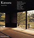 img - for Katsura: Imperial Villa (Electa) book / textbook / text book