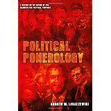 Political Ponerologyby Andrew N. Lobaczewski