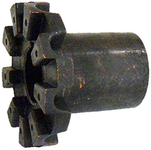 Bridgeport-BP-12060079-PP-Rev-6-Clutch-Sleeve