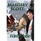 Winterlude ~ Margery Scott