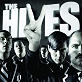 WON'T BE LONG  von  The Hives