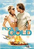 51HLvOXMtvL. SL160  Fools Gold (2008) Reviews