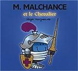 echange, troc Roger Hangneaves - M. Malchance et le Chevalier