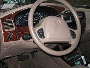 1999 Ford Explorer Interior Car Interior Design: 2000 ford explorer interior parts