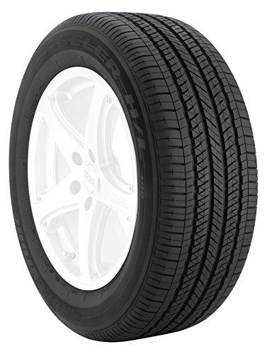 Bridgestone Dueler H/L 400 All-Season Radial Tire - P235/60R18 102V (Bridgestone Dueler 235 60 18 compare prices)
