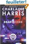 EXP Deadlocked: A Sookie Stackhouse N...