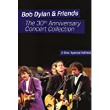 Bob Dylan - 30th Anniversary Concert (2 DVD Complete Version)by bob dylan
