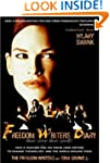 The Freedom Writers Diary (Movie Tie-...