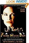 The Freedom Writers Diary (Movie Tie-...