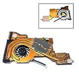NEW IBM THINKPAD LENOVO T40 T42 T43 CPU COOLING FAN HEATSINK 26R9074