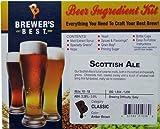 Brewer's Best Scottish Ale Kit