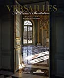echange, troc Guillaume Picon, Valerie Bajou - Versailles : A Private Invitation