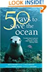 50 Simple Ways to Save the Ocean (Inn...