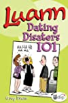 Luann: Dating Disasters 101