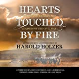 img - for Hearts Touched by Fire: The Best of Battles and Leaders of the Civil War book / textbook / text book