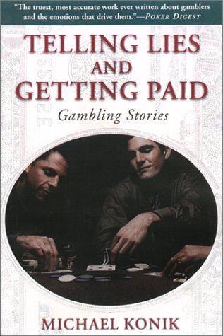 Gambling getting lie more paid story telling new jersey gambling casinos