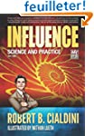 Influence - Science and Practice - Th...