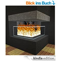 PE Furniture Pro: Minecraft Pocket Edition Furniture, Creative Designs, Kitchen, Bedroom, Living Room, Creations, Structures & MORE (English Edition)