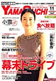 月刊 タウン情報YAMAGUCHI (ヤマグチ) 2007年 11月号 [雑誌]