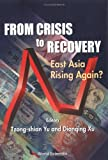 From Crisis to Recovery:Eas