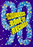 Anon The Guinness Book of Records 1998