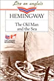The old man and the sea (French Edition) (2253056243) by Hemingway, Ernest