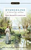 Evangeline and Selected Tales and Poems